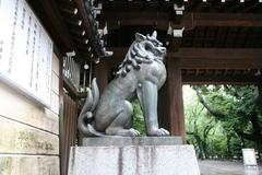 2013.06.16.yasukuni19.JPG