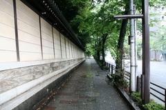 2013.06.16.yasukuni21.JPG