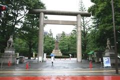 2013.06.16.yasukuni22.JPG