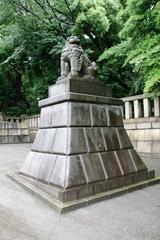 2013.06.16.yasukuni3.JPG