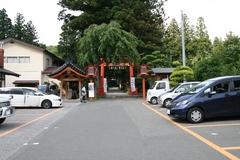 2013.08.13.hachimanguu1.JPG