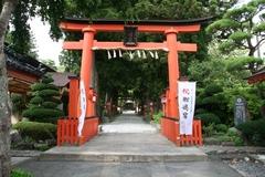 2013.08.13.hachimanguu2.JPG