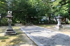 2013.08.13.hikami10.JPG