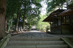2013.08.13.hikami2.JPG