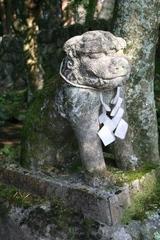 2013.08.13.hikami6.JPG
