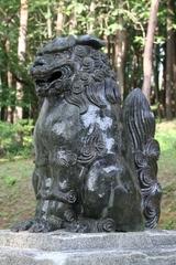 2013.08.13.hukusenji4.JPG