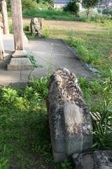 2013.08.13.kashima10.JPG