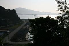 2013.08.13.kashima13.JPG