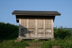 2013.08.13.kashima5.JPG