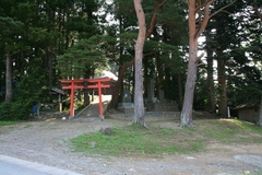 2013.08.13.kumano1.JPG