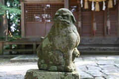 2013.08.13.kumano10.JPG