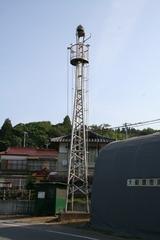 2013.08.13.suezakichou2.JPG