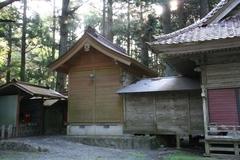 2013.08.13.takekoma23.JPG