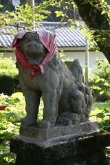 2013.08.13.takekoma7.JPG