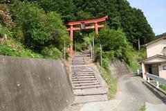 2013.08.13.yasaka1.JPG