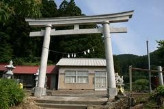 2013.08.13.yasaka2.JPG