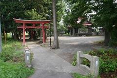 2013.08.14.fushimi1.JPG