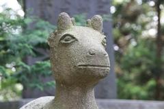 2013.08.14.fushimi13.JPG