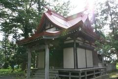 2013.08.14.fushimi17.JPG