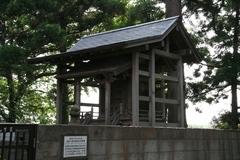 2013.08.14.fushimi18.JPG