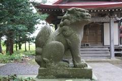 2013.08.14.fushimi7.JPG