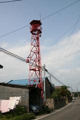 2013.08.14.hadachi1.JPG