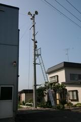 2013.08.14.hiraga1.JPG