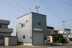 2013.08.14.hiraga4.JPG