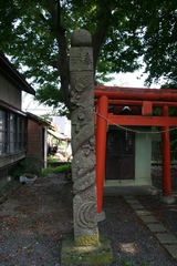 2013.08.14.kasiwagihachimangu13.JPG