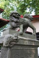 2013.08.14.kasiwagihachimangu22.JPG