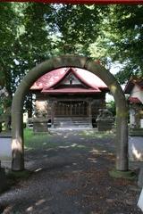 2013.08.14.kasiwagihachimangu4.JPG