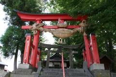 2013.08.14.kifune1.JPG