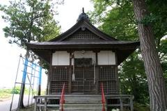 2013.08.14.kifune13.JPG