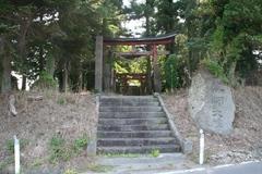 2013.08.14.kumasawa1.JPG