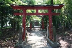 2013.08.14.kumasawa2.JPG