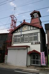 2013.08.14.kuroishi1.1.JPG