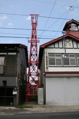2013.08.14.kuroishi1.3.JPG