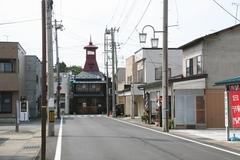 2013.08.14.kuroishi2.5.JPG