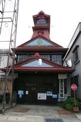 2013.08.14.kuroishi3.1.JPG