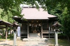 2013.08.14.kuroishish8.JPG