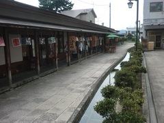 2013.08.14.kuroishishi3.JPG