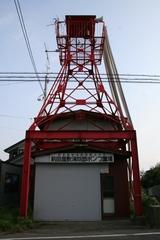 2013.08.14.maedayashiki6.JPG