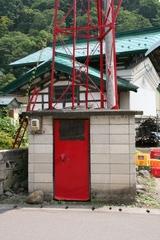 2013.08.14.minaminakano4.JPG