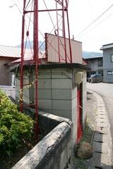 2013.08.14.minaminakano5.JPG