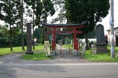 2013.08.14.mishima1.JPG