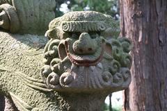2013.08.14.mishima10.JPG