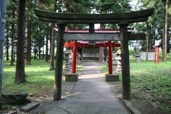 2013.08.14.mishima3.JPG