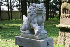 2013.08.14.mishima4.JPG