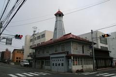 2013.08.14.moriokadai5bundan1.JPG
