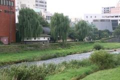 2013.08.14.moriokadai5bundan10.JPG